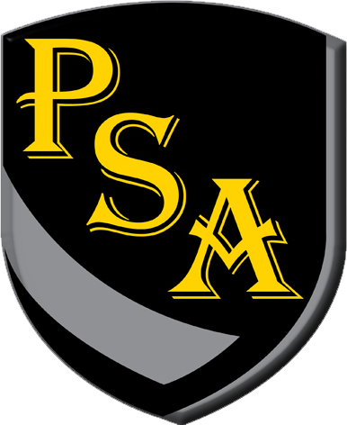 Welcome to PSA, Security Service Provider