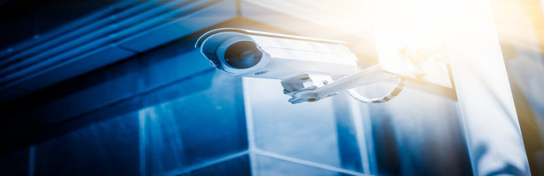 The Pros of Using Video Surveillance at your Home or Office