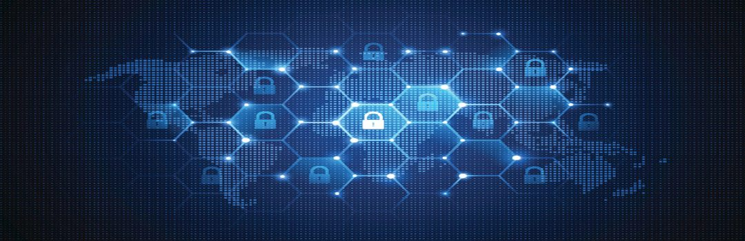 Innovative Security Technology that's Altering the Industry