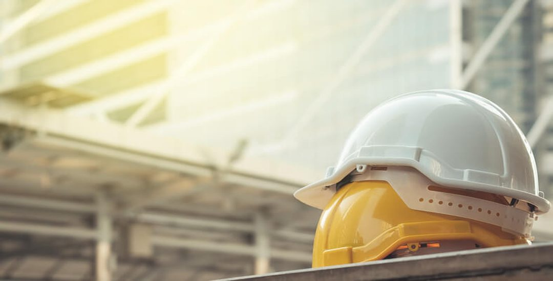 Construction Site Safety Tips to Keep Every Worker Protected