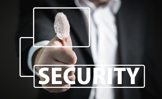 How to get a security guard license in New York State